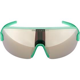 POC Aim Occhiali da sole, verde